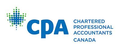 CPA Logo Canada